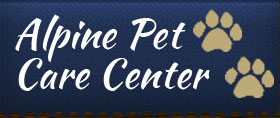 Dog Kennels Bowling Green KY